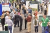 2019 Commodity Classic Trade Show Opens to New Exhibitors May 15