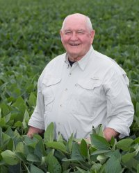 USDA Secretary Sonny Perdue Confirmed as Keynote Speaker at 2020 Commodity Classic